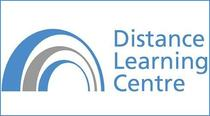 Distance Learning Courses Limited - Overview
