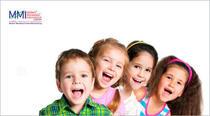 Modern Montessori International - Overview