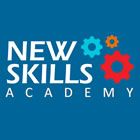 New Skills Academy - Overview