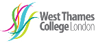 West Thames College - Overview