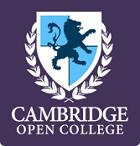 Cambridge Open College - Overview