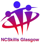 NCSkills Glasgow - Overview