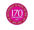 Heatherleys School Of Fine Art - Overview