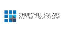 CHURCHILL SQUARE TRAINING & DEVELOPMENT LTD - Overview