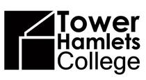 TOWER HAMLETS COLLEGE - ONLINE - Overview