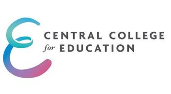 Central College for Education - Overview