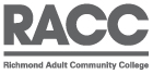 Richmond Adult Community College - Overview