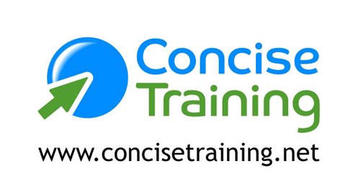 Concise Training - Overview
