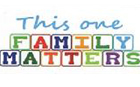 This One Family Matters - Overview