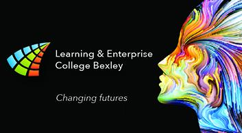 THE LEARNING CENTRE BEXLEY - Overview