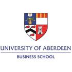 University of Aberdeen Graduate Business School (online) - Overview