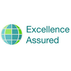 Excellence Assured Ltd - Overview