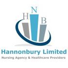 Hannonbury Ltd - Overview