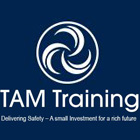 TAM Training Limited - Overview