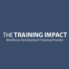 The Training Impact - Overview