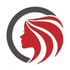 West London School Of Beauty - NVQ & VTCT Centre - London & Hampshire - Overview