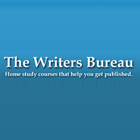 Writers Bureau (The) - Overview
