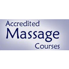Accredited Massage Courses Limited