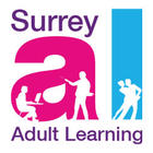 Surrey Adult Learning - Overview