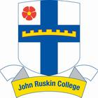 John Ruskin College - Overview