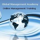 Global Management Academy U.K. - Overview