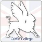 GRIFFIN COLLEGE - Overview
