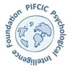 Psychological Intelligence Foundation CIC - Overview