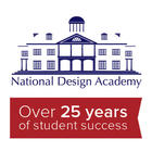 National Design Academy - Overview