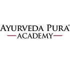 Ayurveda Pura Academy - Overview