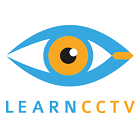 Learn CCTV - Overview