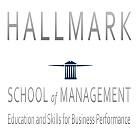 Hallmark School of Management