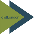GistLondon | Hospitality Education Transformed - Overview