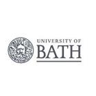 university image