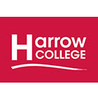 HARROW COLLEGE