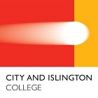 City and Islington College - Overview