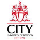 City, University of London - Overview