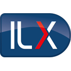 ILX Group - Overview