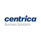 Centrica Business Solutions - Overview