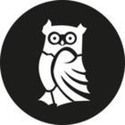 Media Training Ltd - Overview