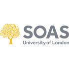 SOAS University of London
