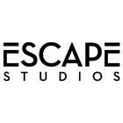 Escape Studios - Overview