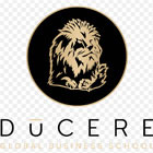 Ducere Global Business School