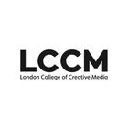 London College of Creative Media - Overview