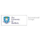 University of Sheffield International College