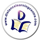 distancelearningcentre.com Ltd - Overview
