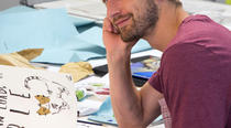 Chelsea College Of Art And Design, University Of The Arts Londonu0027s Courses  And Profile On