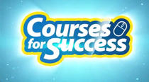 COURSES FOR SUCCESS - Overview