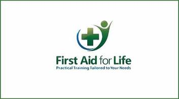 First aid For Life - Overview