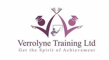 VERROLYNE TRAINING LTD - Overview
